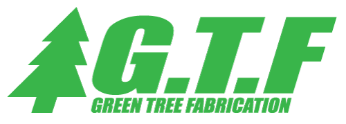 Green Tree Fabrication | Alaska's Fabricators